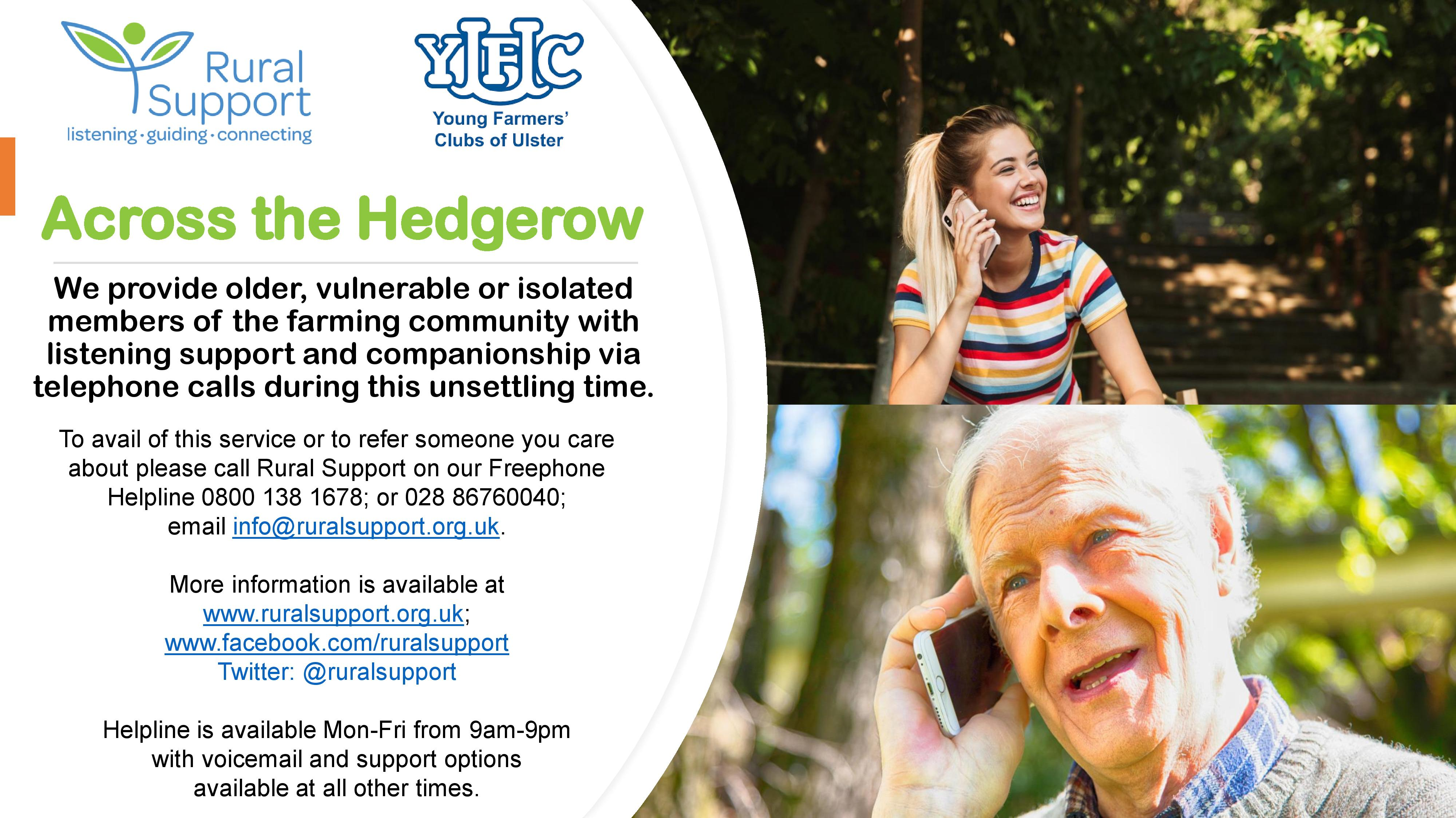 Across the Hedgerow Leaflet-page-001