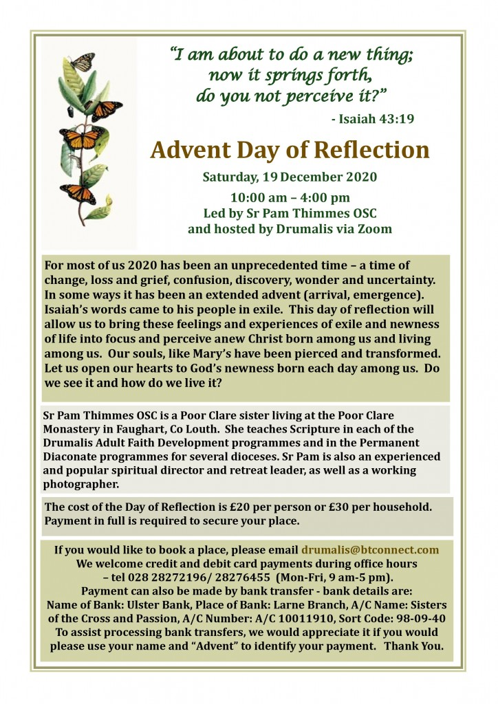 Advent Day of Reflection (19 December)-page-001