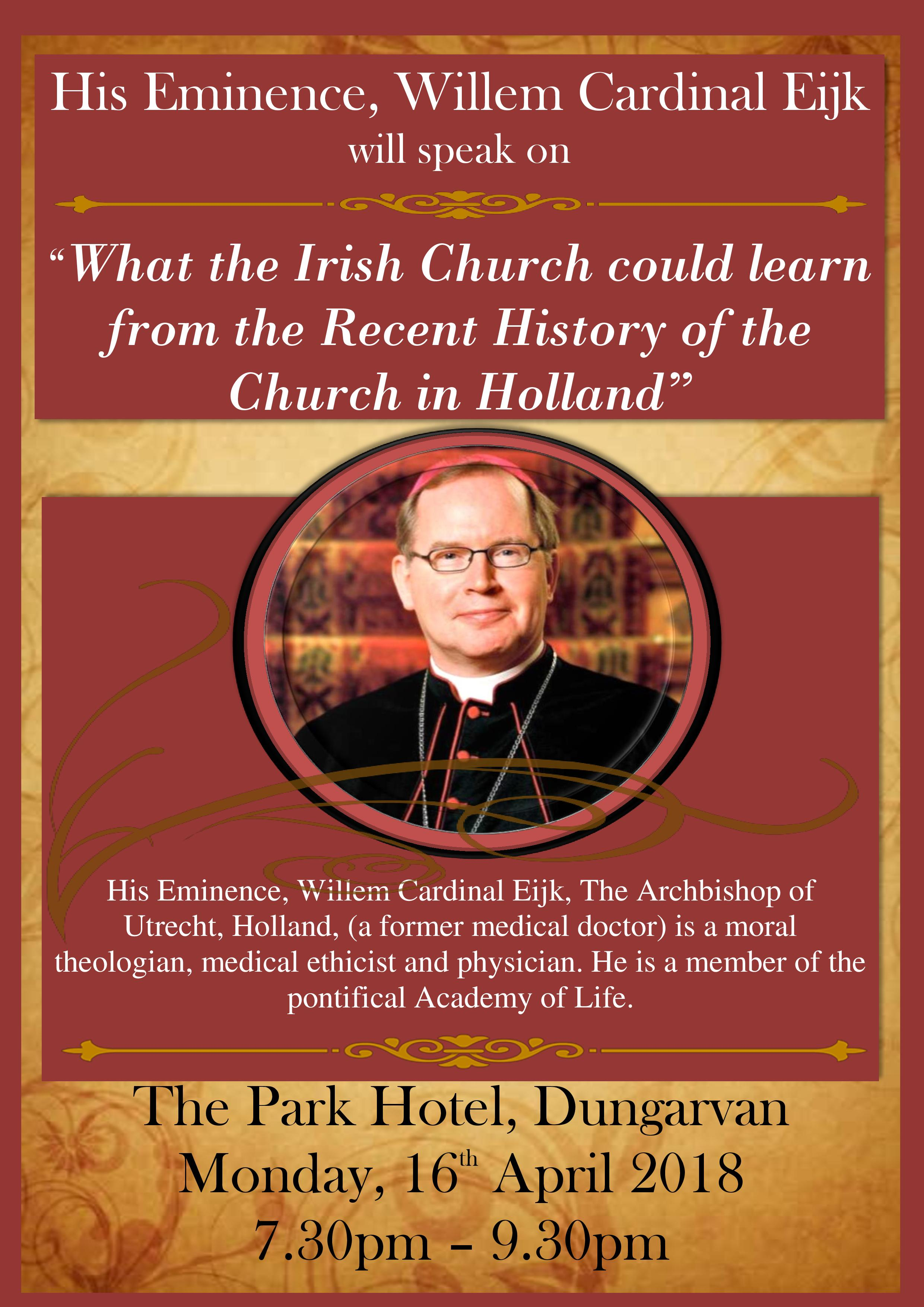 Cardinal Eijk Talk - Poster.docx-page-001