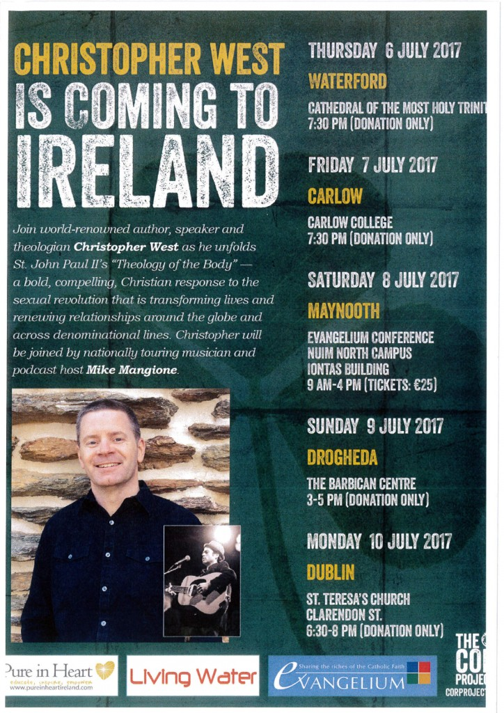 Christopher West Ireland Tour-page-001