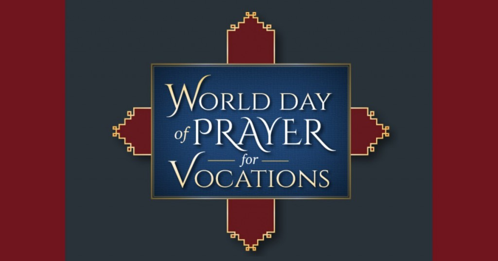 Day-of-Prayer-Vocations-2017-FB