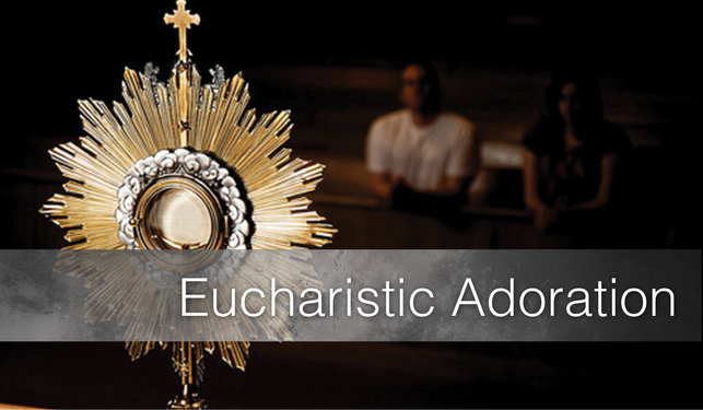 Eucharistic-Adoration-4