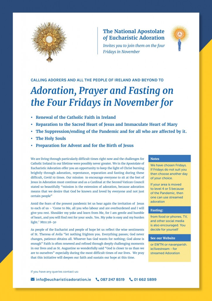 Eucharistic Adoration Letter A4 2020 F-page-001