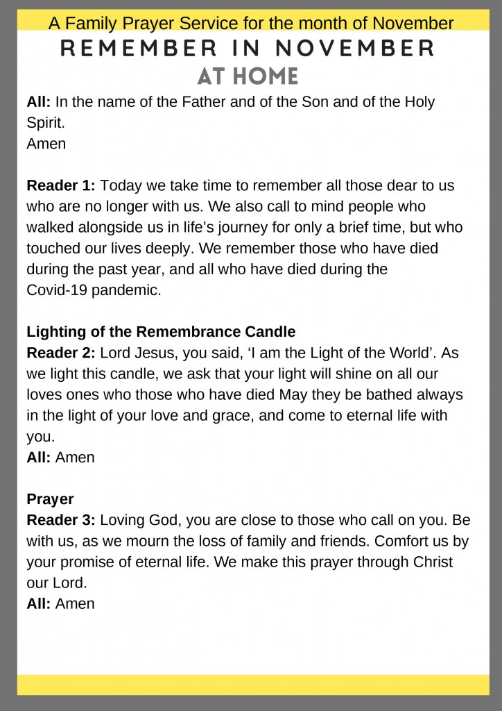 Family-Prayer-Service-at-Home-in-November (1)-page-001