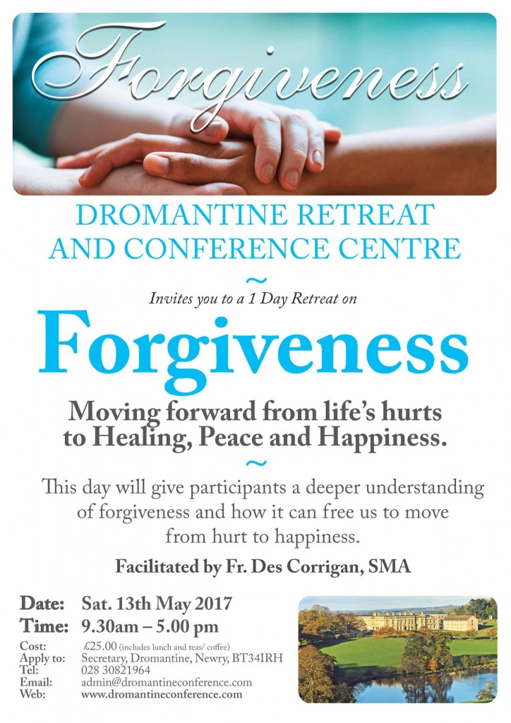 Forgiveness Rt Flyer-page-001