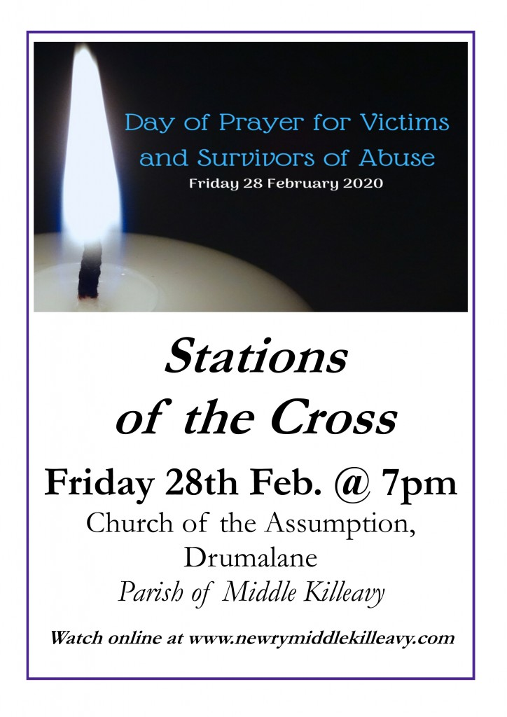 Lent 2020_Stations Poster 1_Abuse