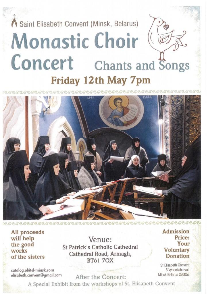 Monastic Choir Concert - St Elizabeth Convent Minsk-page-001