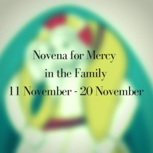 Novena-for-Mercy-in-the-Family-768x768