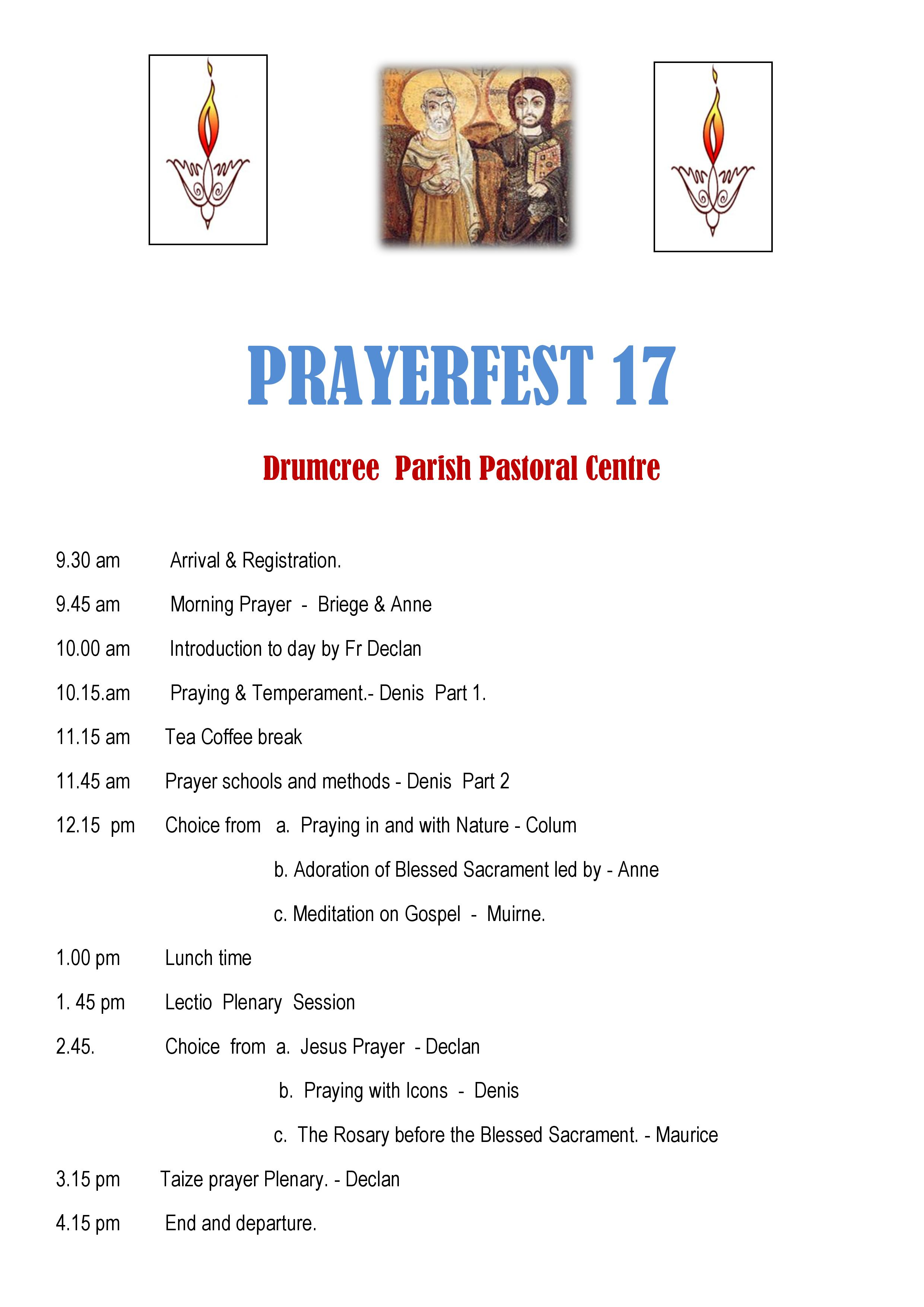 PRAYERFEST 17 Timetable-page-001