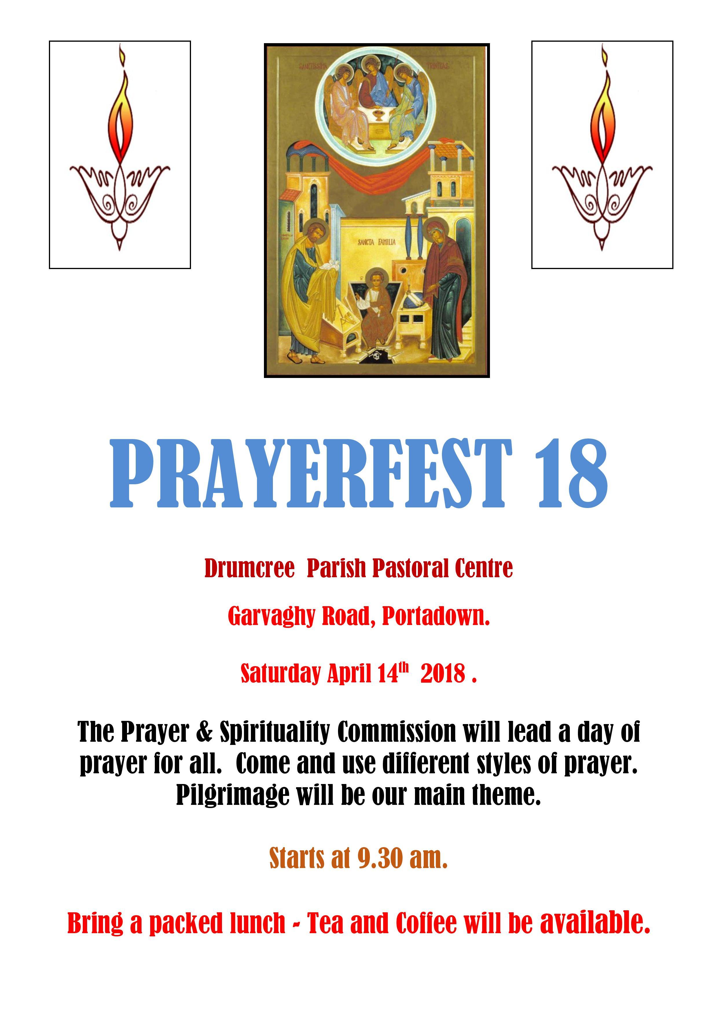 PRAYERFEST 18-page-001