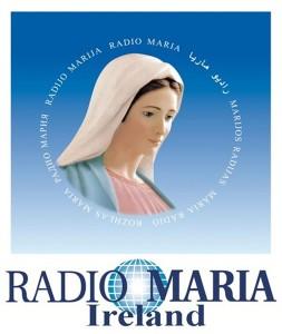 Radio-Maria-Ireland-253x300