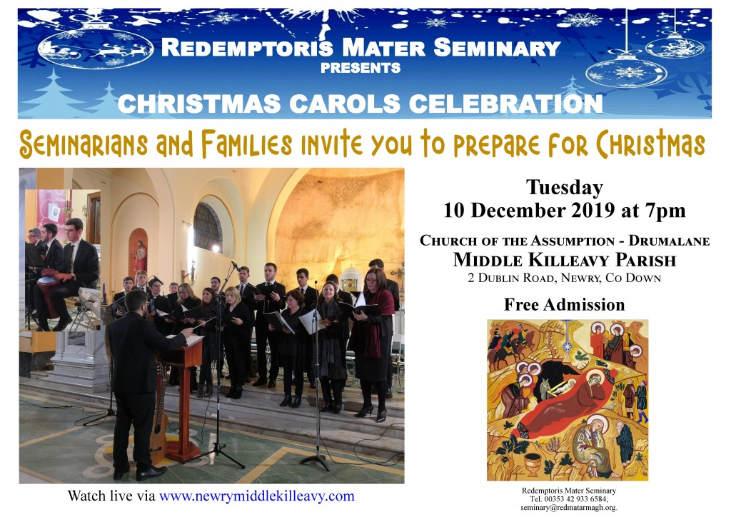 Red Mater Carol Service Poster 2019-page-001
