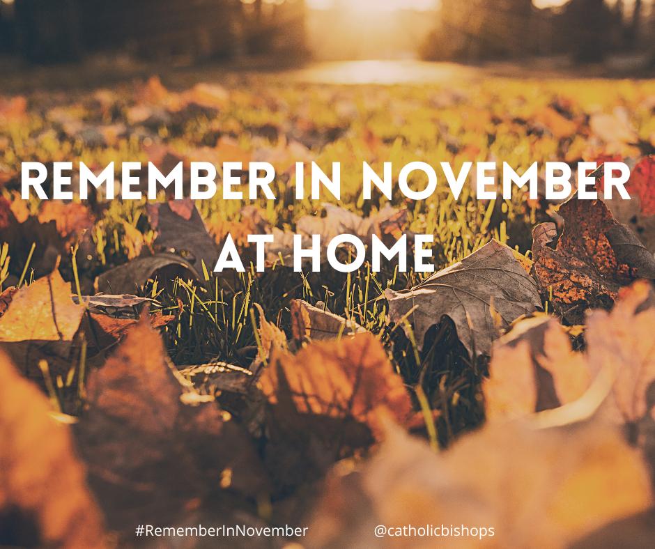 Remember-in-November-at-Home