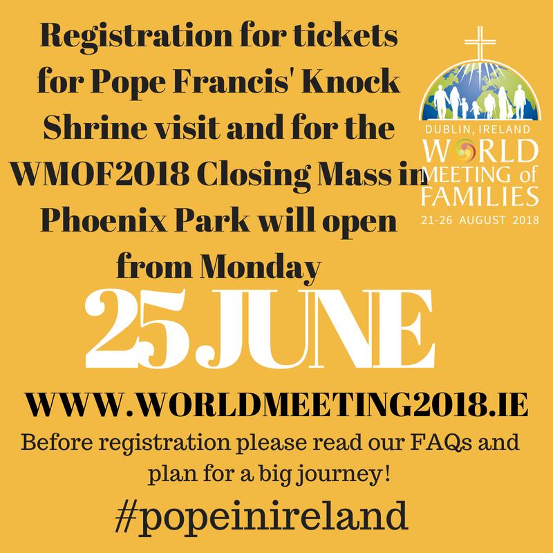 WMOF Update June 2018