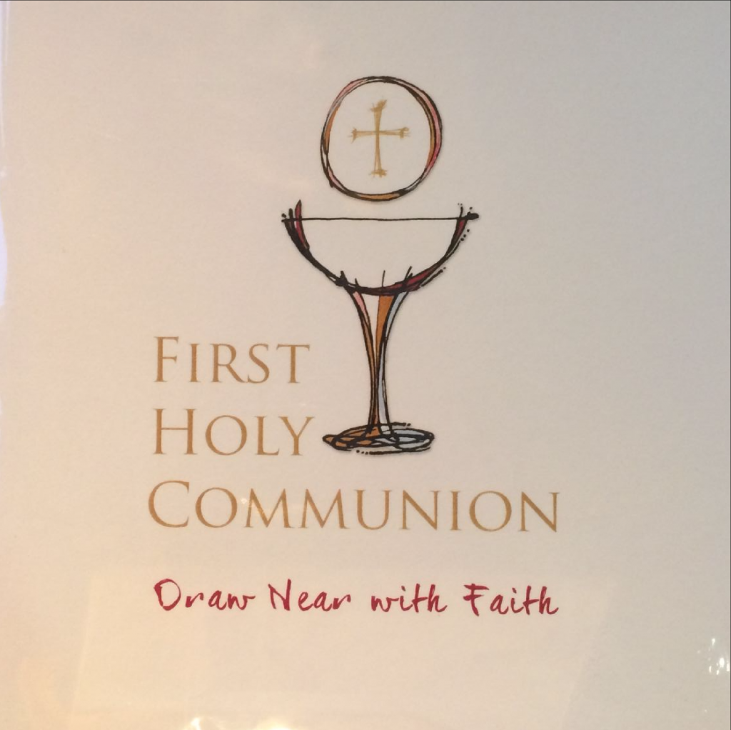 first-holy-communion-draw-near-with-faith-593-p