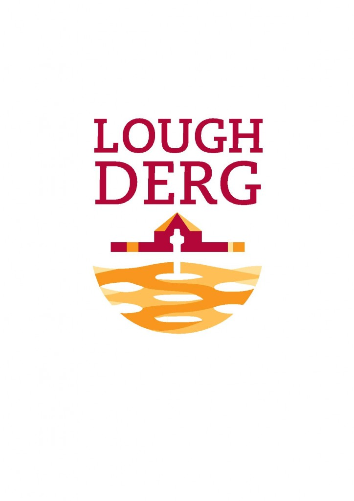 loughderg_new_logo_4col-page-001