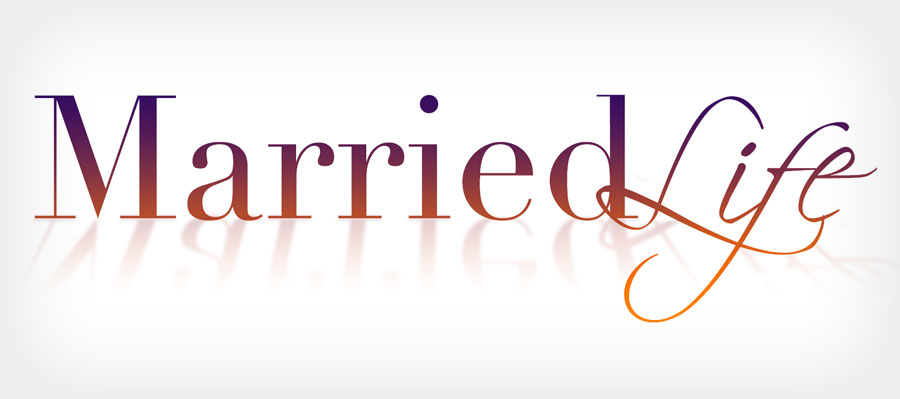 marriedlife-logo-portfolio1