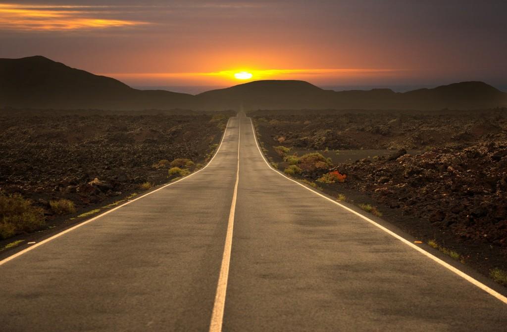 road-3186188_1920