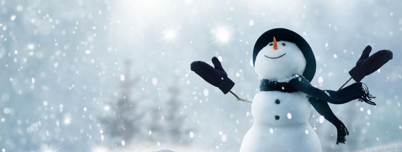 snow-njl2dqa61z0blm07k8whh84t0ko7pk27oyx5ntu5rs