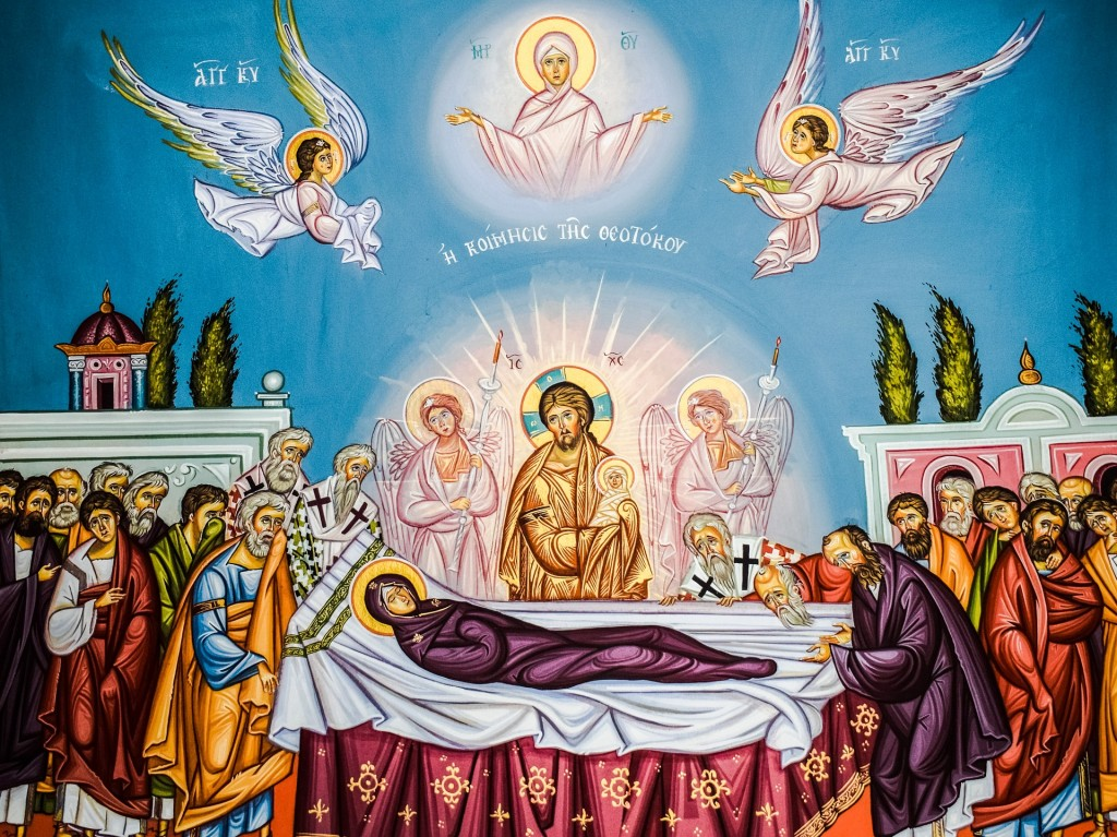 the-assumption-of-virgin-mary-2191751_1920