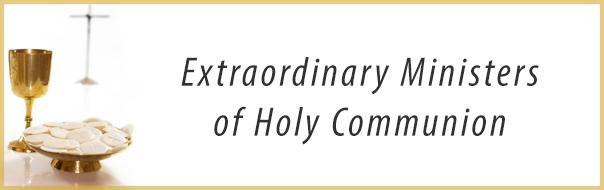 extraordinary_ministers_of_holy_communion
