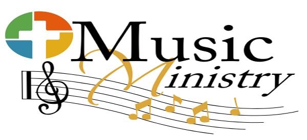 glencoe-cumberland-presbyterian-church-music-ministry