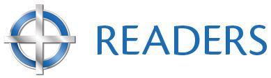 readers-logo