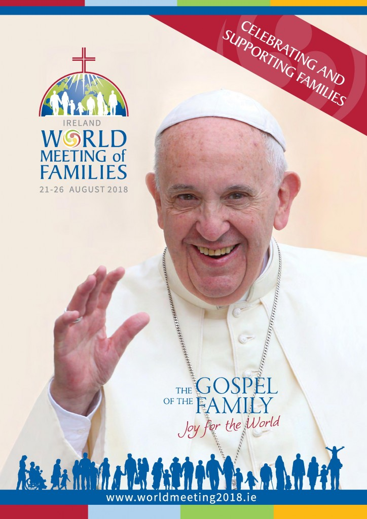 WMOF_General-Poster-page-001