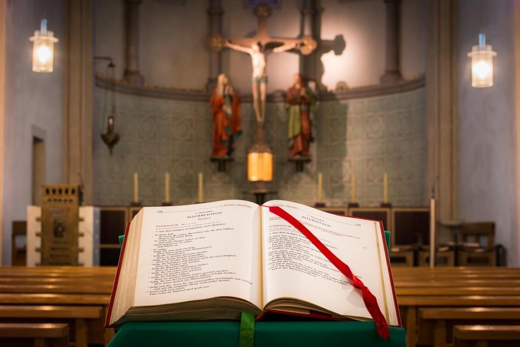 church-1024315_1920