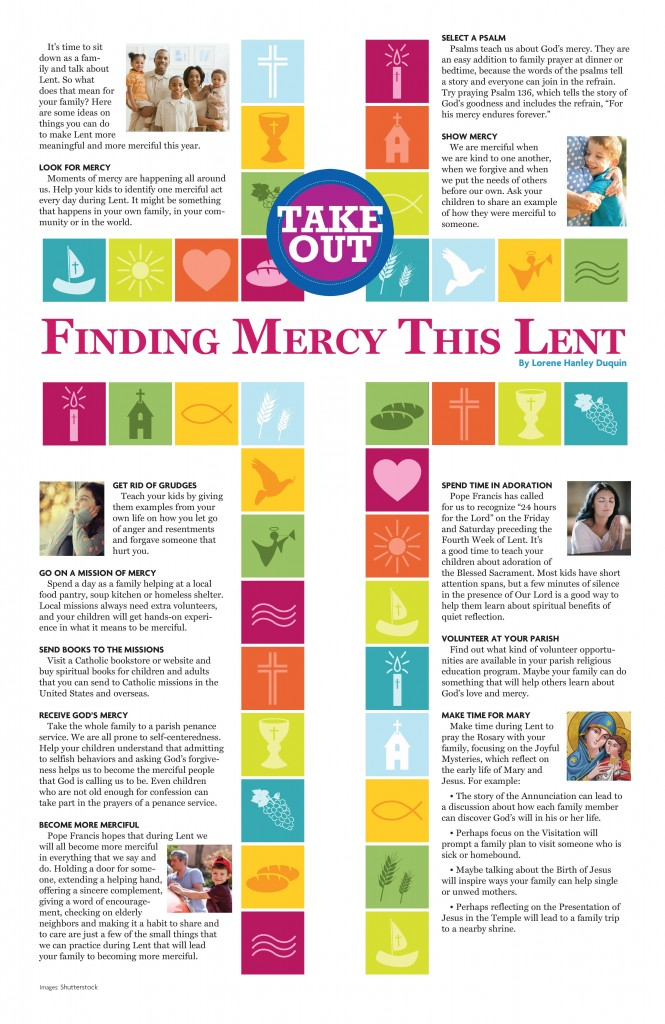 Finding Mercy This Lent-page-001