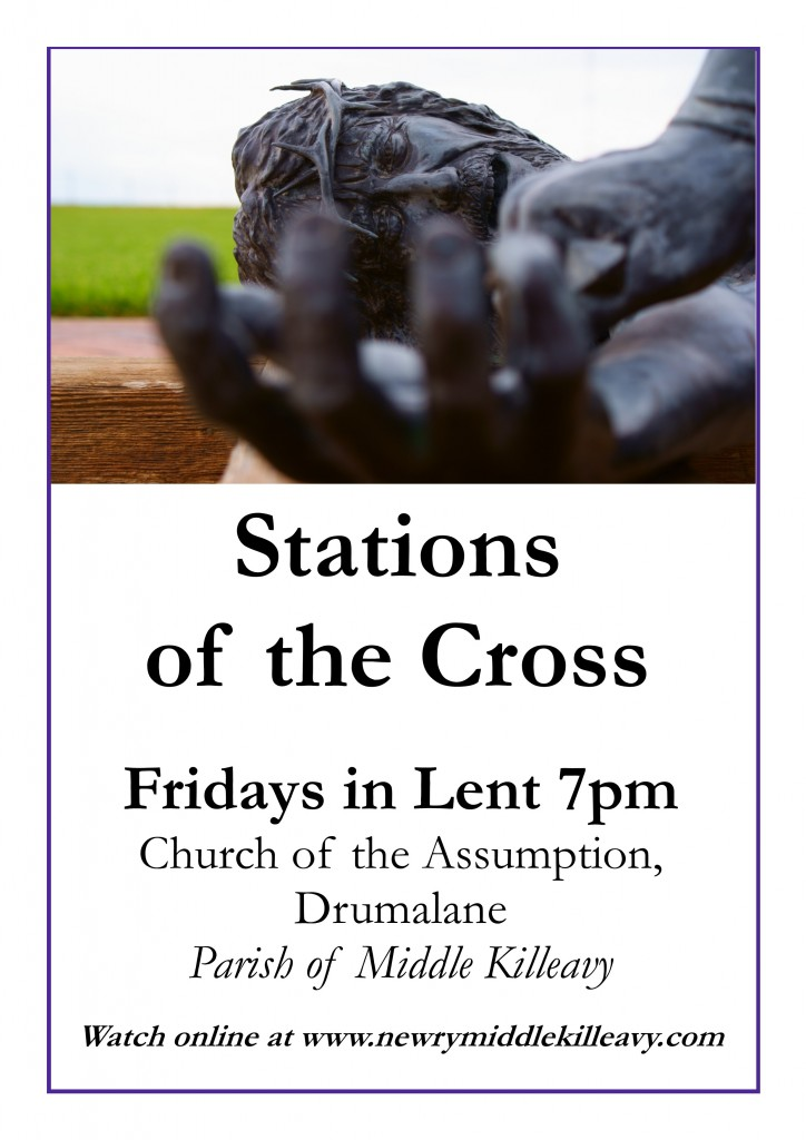 Lent 2020_Stations Poster_All Weeks