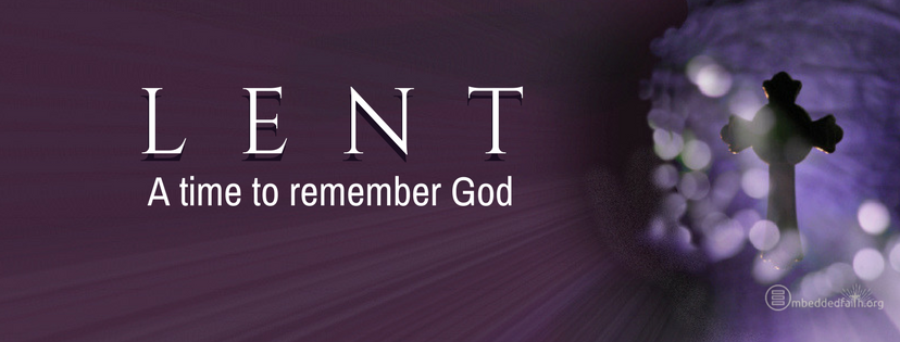 lent-a-time-to-remember_orig