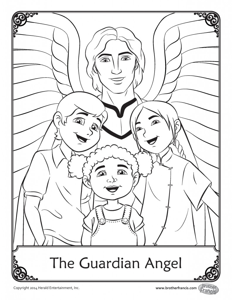 October 2nd_Guardian Angel-page-001