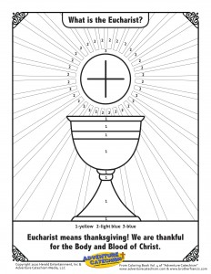 eucharist-coloring-page-adventure-catechism-scaled