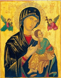 mother-of-perpetual-help-1060612_1920