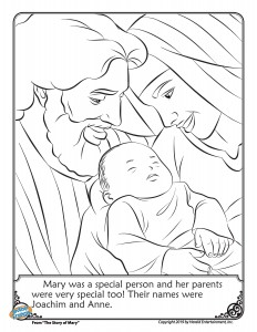 saints-joachim-and-anne-coloring-page-brother-francis